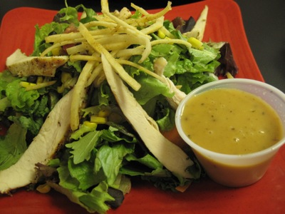 509-cafe-sonoran-salad