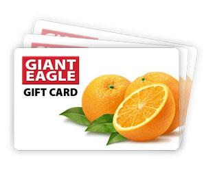 giant-eagle-gift-card